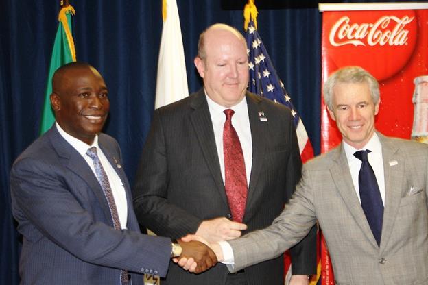 US-Cocacola